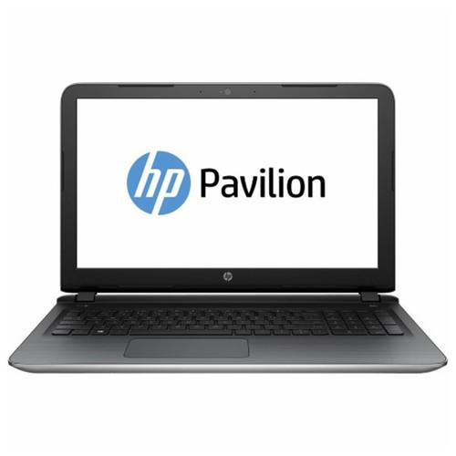 HP Chromebook 14.0