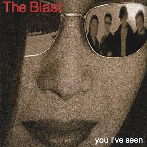 You I've Seen [CD]