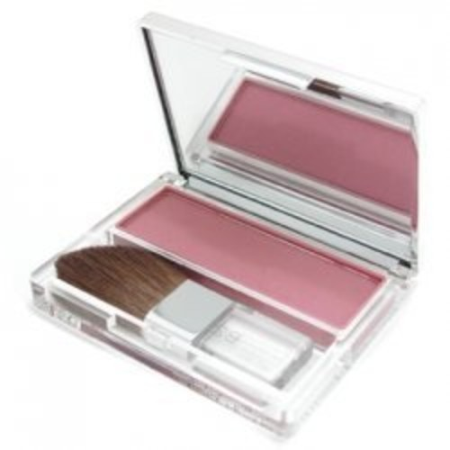 Clinique Blushing Blush Powder Blush 115 Smoldering Plum