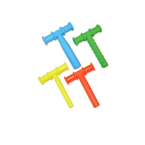 Chewy Tubes Health & Baby Care Chewy Tubes Teether