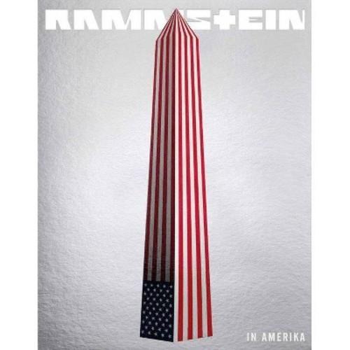 Rammstein In Amerika (Blu-ray Disc)