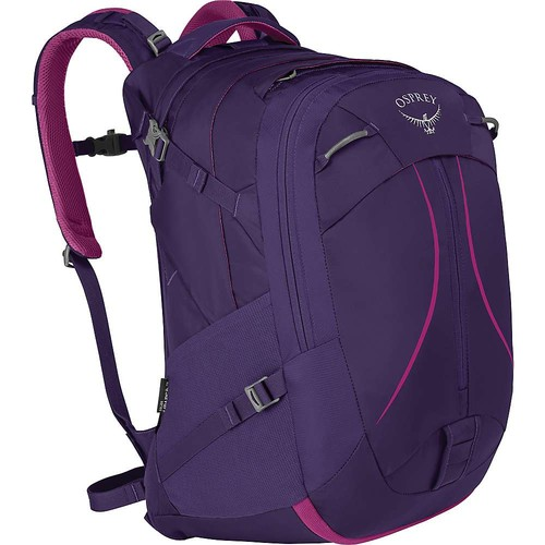 Osprey Women's Talia Pack