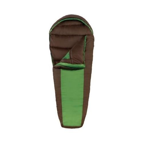 Camping: Eureka! Kids' Grasshopper Sleeping Bag