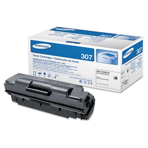 Samsung MLT-D307E - Toner Cartridge (3020332)