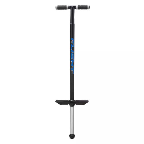 National Sporting Goods Flight Pogo Stick