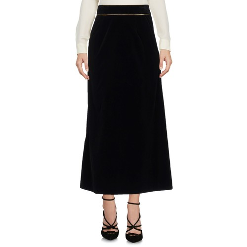 SAINT LAURENT 3/4 Length Skirt