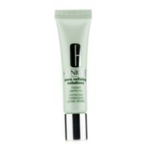 Clinique Pore Refining Solutions Instant Perfector - Invisible Light
