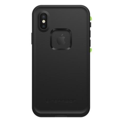 LifeProof Apple iPhone X Case FRE - Night Lite