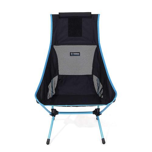 Helinox Chair Two