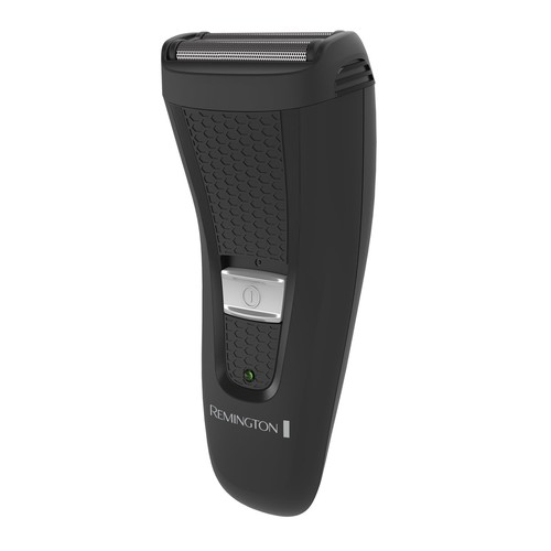REMINGTON PF7200 OPP Mens Foil Shaver