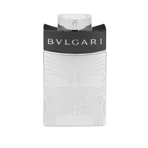 BVLGARI - Bvlgari Man Extreme Eau De Parfum Intense/3.4 fl. oz.