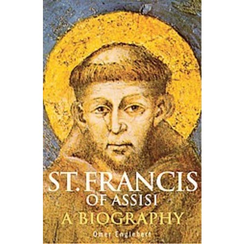 St. Francis of Assisi (Revised) (Paperback)