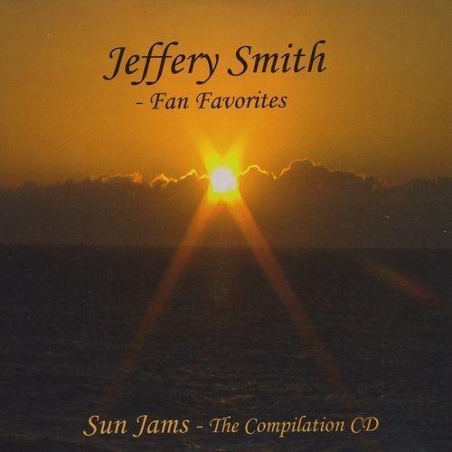 Fan Favorites [CD]