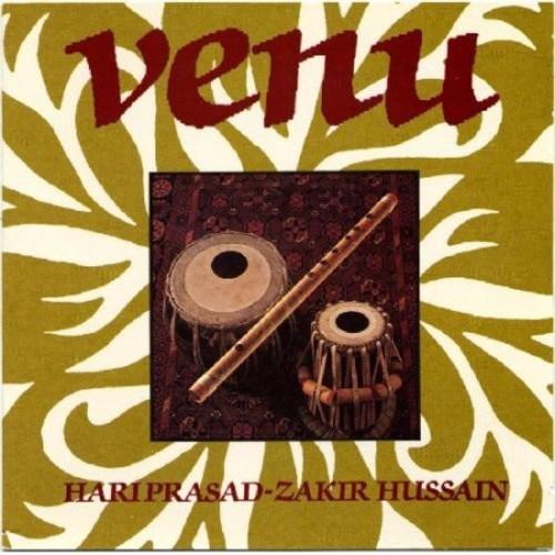 Venu [CD]
