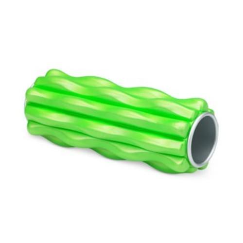 Gaiam Restore Mini Muscle Roller