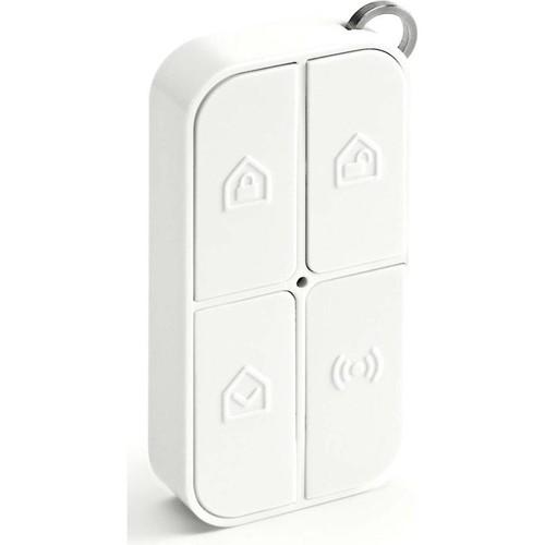 iSmartAlarm Remote Key Tag Accessory remote control for iSmartAlarm system