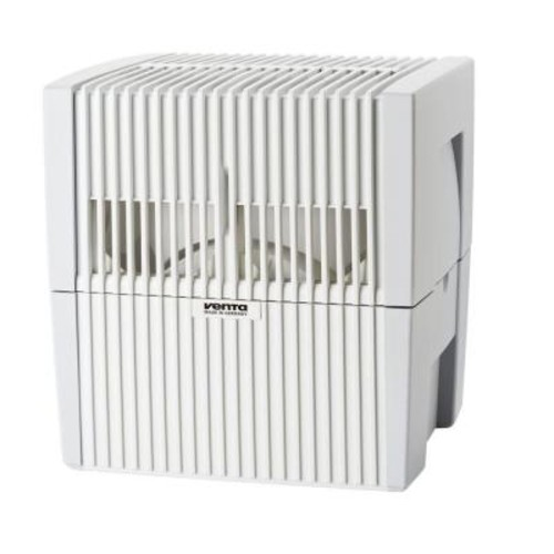 Venta LW25W 2 Gal. Single Room Humidifier Plus Air Purifier