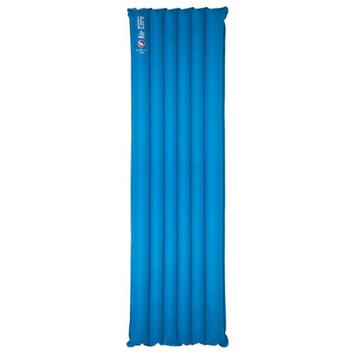 Big Agnes Insulated Air Core Regular Sleeping Pad