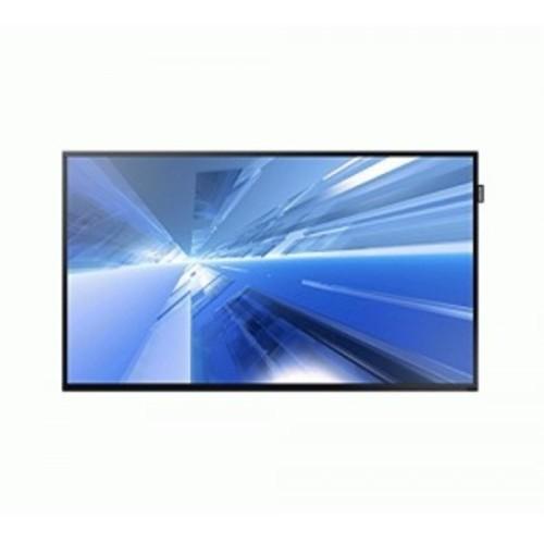 Samsung DM40E - DM-E Series 40