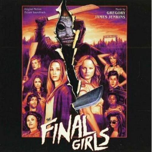 Various - The Final Girls (OST)