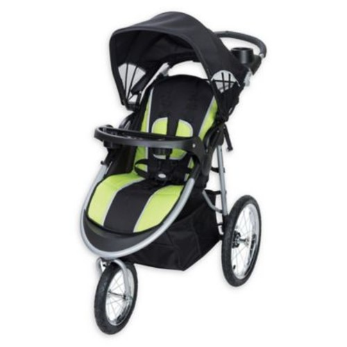 Baby Trend Pathway Jogger