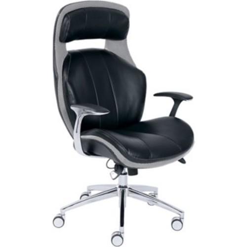 La-Z Boy Aston Manager Chair