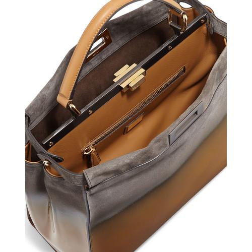 Купить сумки FENDI в интернет магазине Angelbags