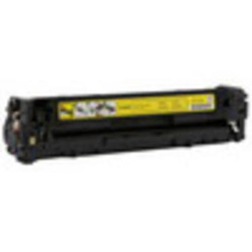 Canon Usa Canon Cartridge 116 Yellow Toner - For Canon Imageclass Mf8050cn, Mf8030cn, Mf80