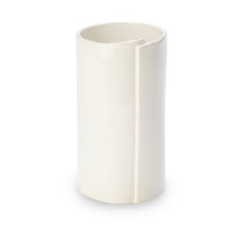 Lastra Stoneware Large vase