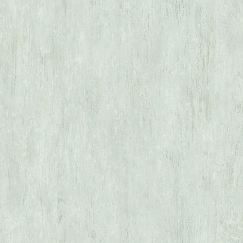 Chesapeake Renaissance Light Blue Distressed Texture Wallpaper