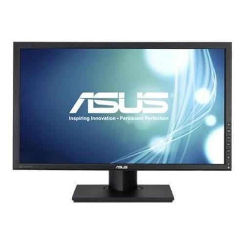 ASUS PB238Q - LED monitor - 23