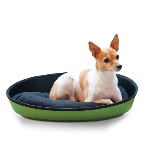 K&H Mod Sleeper Pet Bed
