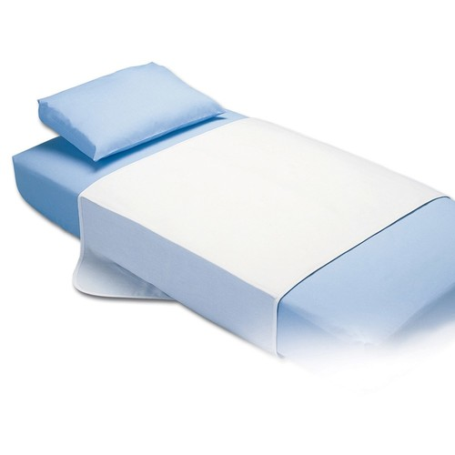 Summer Infant Ultimate Training Pad