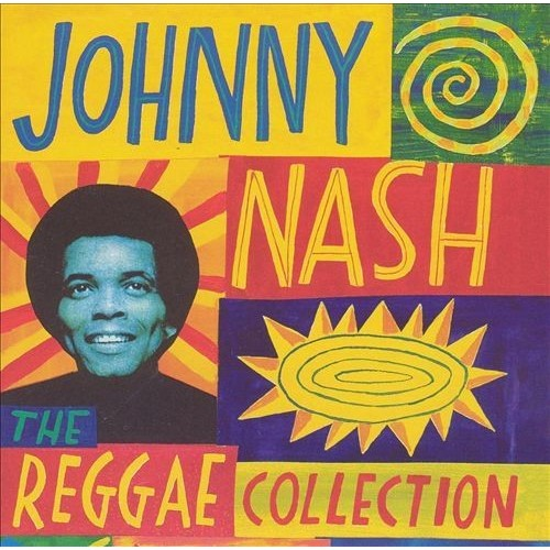 Reggae Collection CD