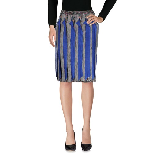 MISSONI Knee Length Skirt