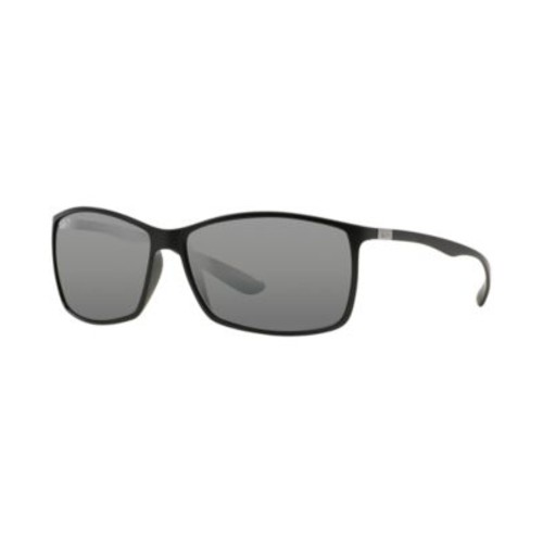 Ray-Ban Polarized Sunglasses, RB4179 62 Liteforce