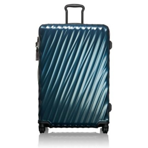 19 Degree Extended Trip Packing Case