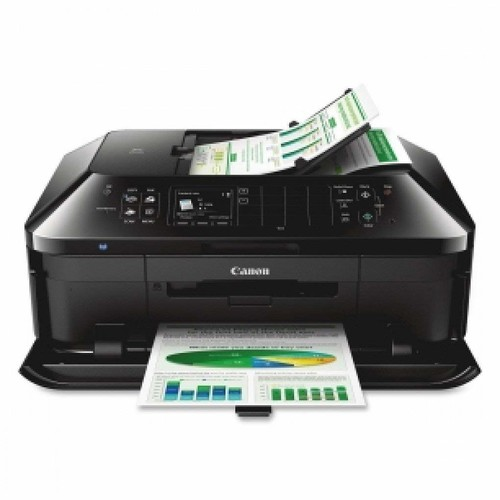 Pixma MX922 Wlse All-In-One Printer