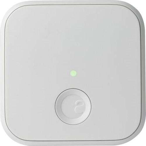 August - Connect Wi-Fi Bridge - White