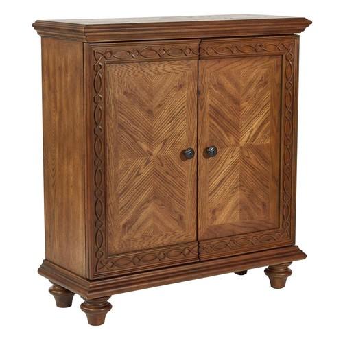 Manchester Storage Cabinet