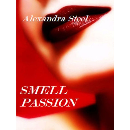 Smell Passion