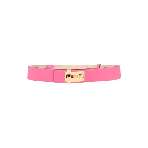 VALENTINO GARAVANI Regular belt