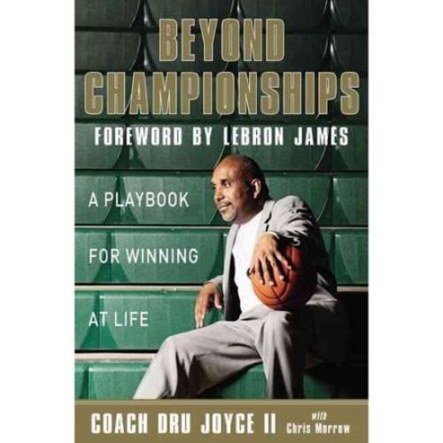 Beyond Championships