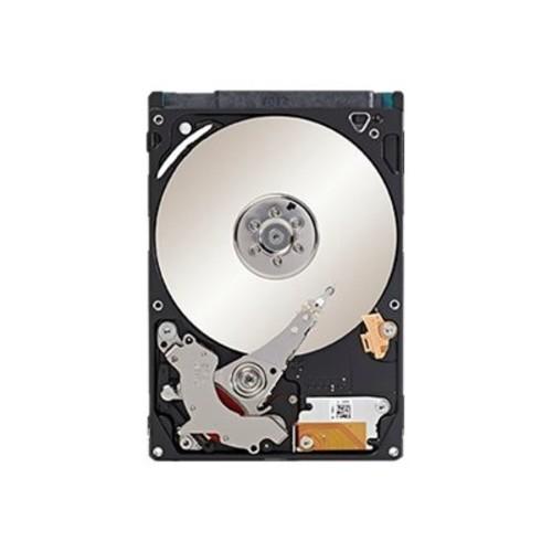 Seagate STBD1000400 1TB HDD 8GB SSD Laptop SSHD Internal Kit [1 TB, SSHD]