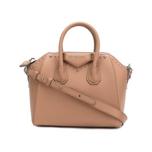 Купить женские сумки Givenchy в интернет-магазине Farfetch