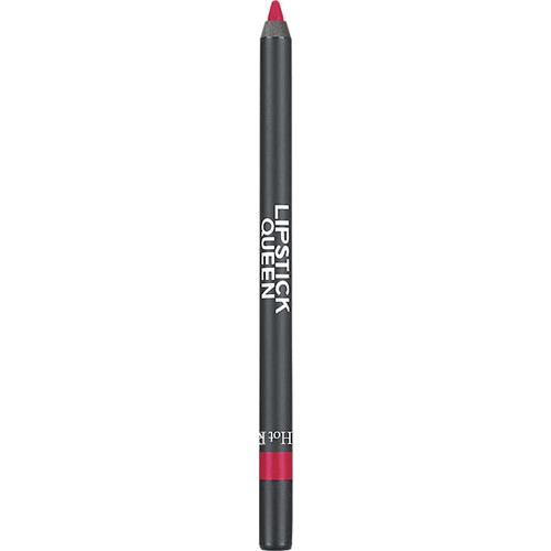 Lipstick Queen Lip Liner