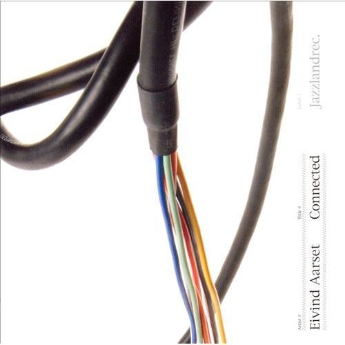 Connected [CD]