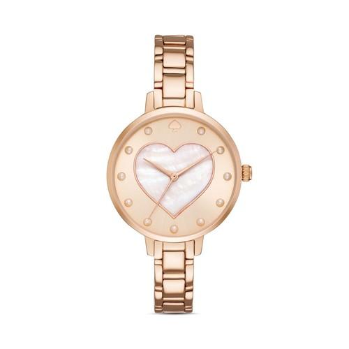 KATE SPADE NEW YORK Gramercy Watch, 34Mm