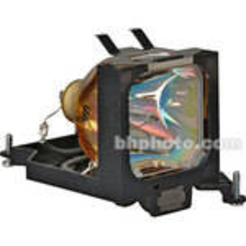 LV-LP23 Projector Replacement Lamp - for LV-S4 Projector