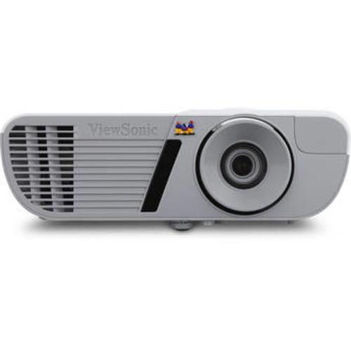 LightStream PJD7836HDL 3500-Lumen Full HD DLP Projector
